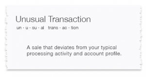 unusual-transaction-300x158