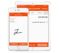 payfirma-fti-mobile-payments