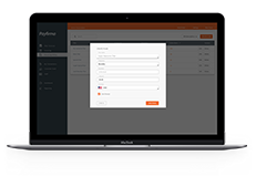 payfirma_fti_recurring
