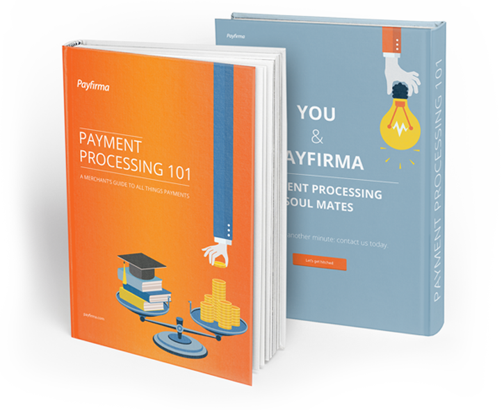 Payment Processing 101