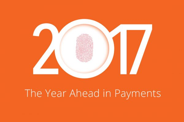 2017: The Year Ahead in Payments Featured Image