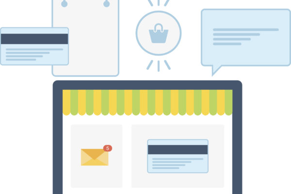eCommerce integrations