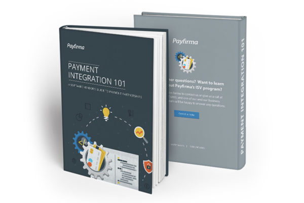 Payment Integration 101 Featured Image